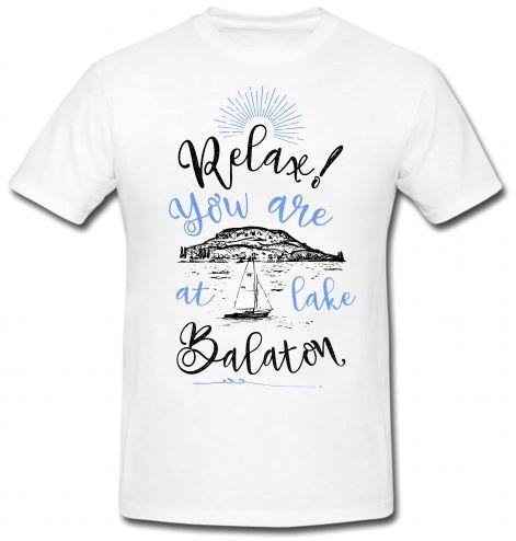 c27ef5eb9c Balatonos póló minta - 30